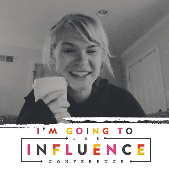 influence2014_001