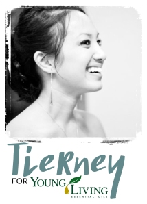 Tierney